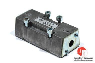 gedi-technik-11040-0001-air-pilot-valve