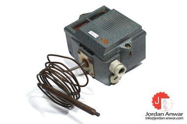 georgin-C6T-temperature-controller