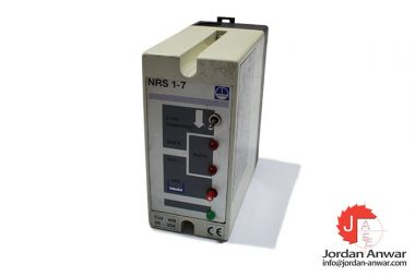 gestra-NRS-1-7-low-level-limiter