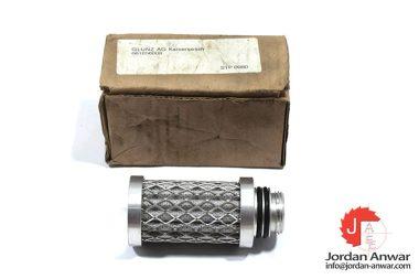 glunz-ag-kaisersesch-661856808-replacement-filter-element