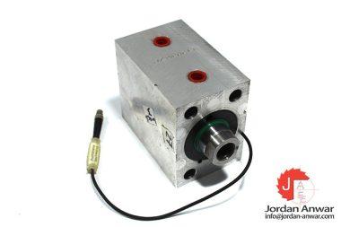 heb-BLZMS2-251-2-50_32_15.00(30.00)-206_s29_hydraulic_block_cylinder