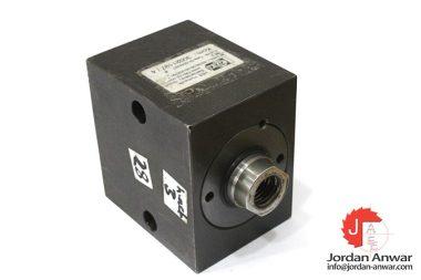 heb-BZ400-1-50_32_30.00-206_M1_S5.2-hydraulic-block-cylinder 