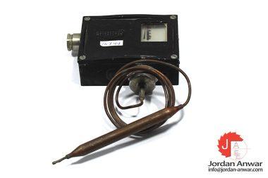 herion-08917-00-temperature-controller