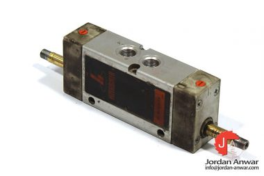 hoerbiger-S9-581RFG-1_4-double-solenoid-valve