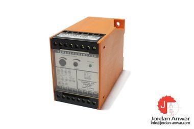 ifm-VS0100-VZ-31-flow-monitor