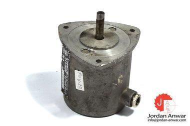 istrumenti-misure-G.T.2_5000-tachogenerator
