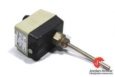 jumo-ATH-1-surface-mounted-thermostat