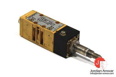 lucifer-E-341-L-01-single-solenoid-valve