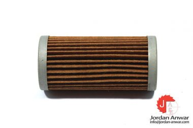 mann-filter-C-32-air-filter