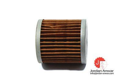mann-filter-C-66-Air-filter