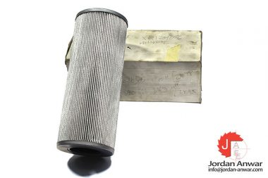 mahle-PI-23025-RN-SMX-10-replacement-filter-element
