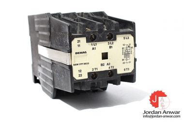 mannesmann-demag-DSW-3TF8633-42-v-ac-coil-reversing-contactor