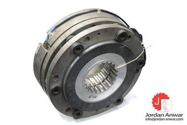 mayr-800_896.213.31-safety-brake