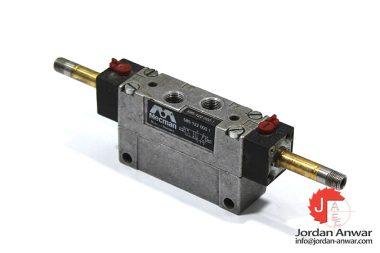 mecman-585-122-000-1-double-solenoid-valve