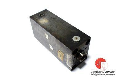 merkle-BZ-320.63_40.01.201.160-hydraulic-block-cylinder
