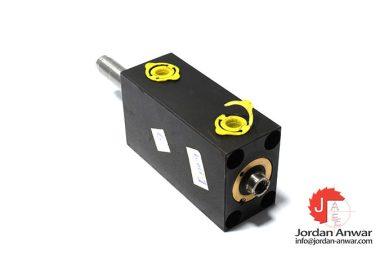 merkle-BZ-500.25_16.01.9.201.060-M-hydraulic-block-cylinder