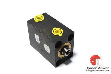 merkle-BZ-500.32_20.77.201.050-hydraulic-block-cylinder
