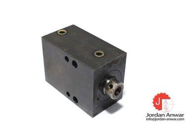 merkle-BZ-500.50_32.03.201.070-S-hydraulic-block-cylinder