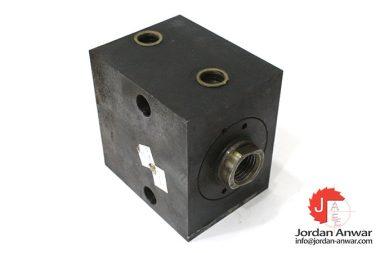 merkle-BZ-500.63_40.03.201.050-S-hydraulic-block-cylinder
