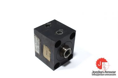 merkle-BZ-500.63_40.77.201.030-V-hydraulic-block-cylinder