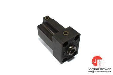 merkle-bz-500.50_32.01.201.075-s-hydraulic-block-cylinder