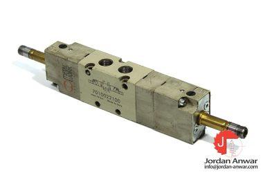 metal-work-SOV-26-SOS-CC-double-solenoid-valve