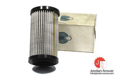 mp-filtri-CU-100-replacement-filter-element