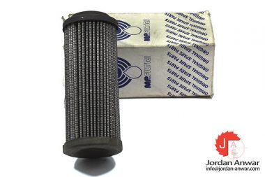 mp-filtri-HP0652M60AN-replacement-filter-element