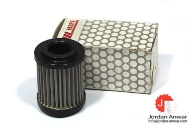 mp-filtri-MF-030-1M25NB-replacement-filter-element