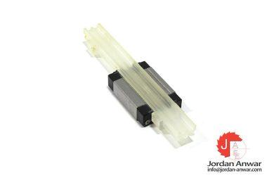 nb-SEBS9B-linear-slide-guide-block