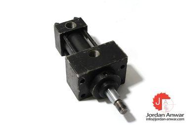 olmec-ISO-25-12-10-hydraulic-cylinder