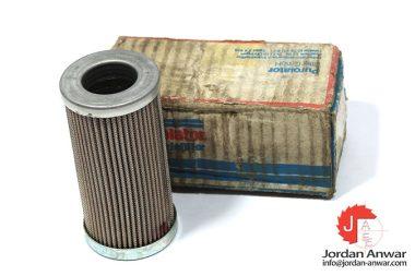 purolator-42205-9650509153-replacement-filter-element
