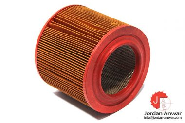 purolator-PM-1634-replacement-filter-element