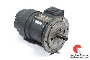 radio-energie-RE0-444-R2-tachogenerator