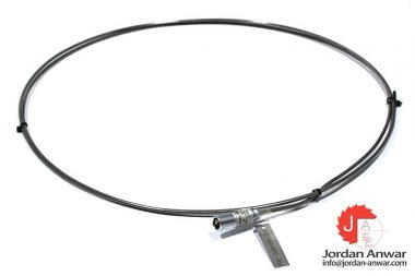 reckmann-11020944-0010-temperature-sensor type-k