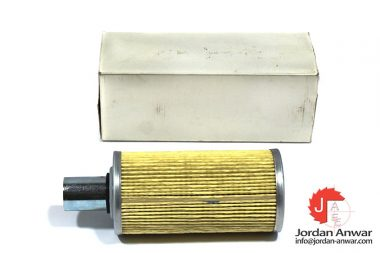 rexroth-21.125-P10-S00-4-M-replacement-filter-element