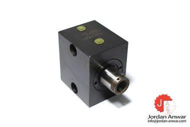 roemheld-1546236-hydraulic-block-cylinder