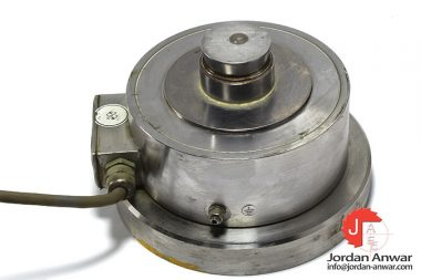 schenck-RTD-15-max-45000-kg-axisymmetric-load-cell