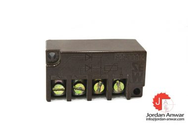sew-825008X-brake-rectifier