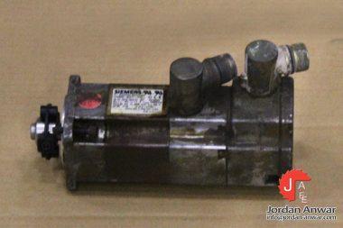 siemens-1FK6032-6AF71-1TB0-brushless-servo-motor