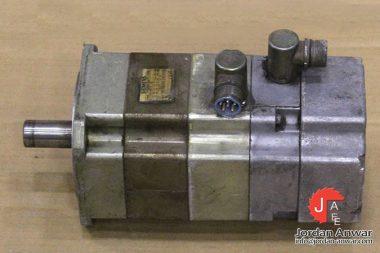siemens-1FK6060-6AF71-1EH0-permanent-magnet-motor