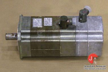 siemens-1FK6063-6AF71-1EH0-permanent-magnet-motor