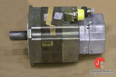 siemens-1FK6101-8AF71-1EH0-permanent-magnet-motor