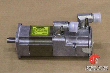 siemens-1FK7033-7AF71-1SB2-permanent-magnet-motor