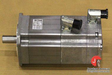 siemens-1FK7063-5AF71-1SH2-permanent-magnet-motor