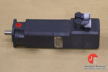 siemens-1FT6034-1AF71-3EH1-brushless-servo-motor