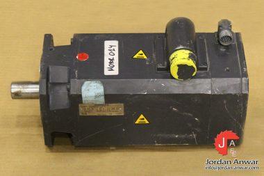 siemens-1FT6084-8AC71-1SH2-brushless-servo-motor