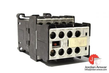 siemens-3TH2271-0BB4-contactor-relay
