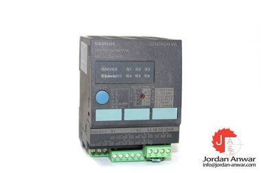 siemens-3WL9111-0AT26-0AA0-digital-output-module