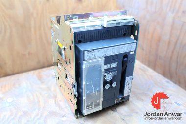 siemens-3WN6171-0EB56-1HA2-air-circuit-breaker